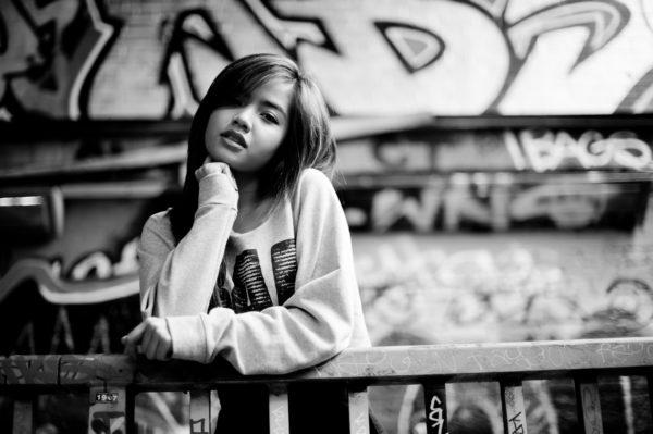 London Portrait Photographer-1008