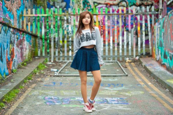 London Portrait Photographer-1012