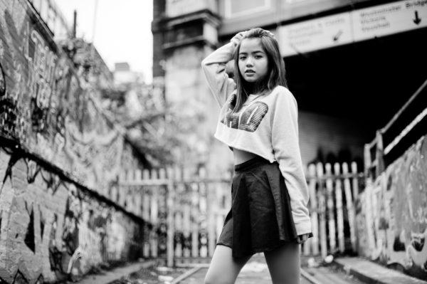 London Portrait Photographer-1017