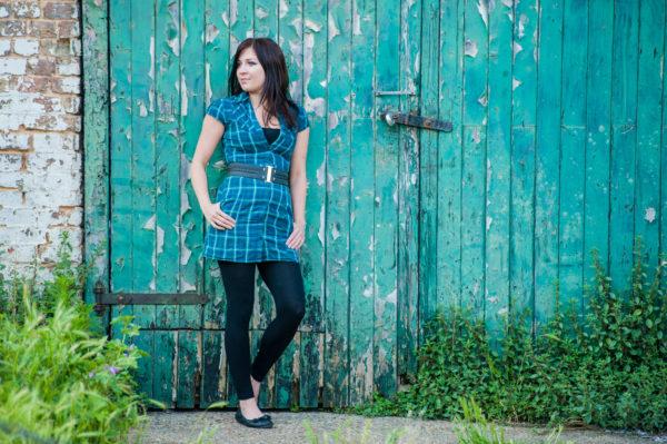 Manchester Portrait Photographer-1007